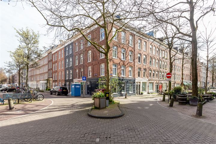 Daniël Stalpertstraat 42 HS