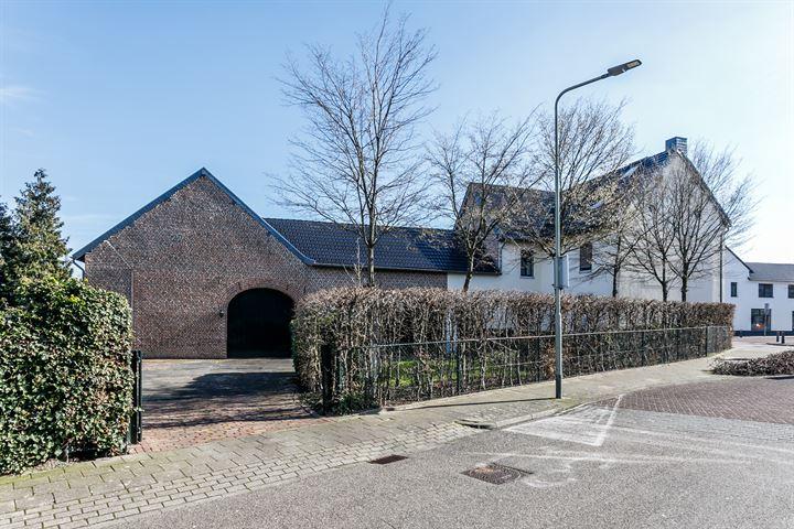 Hoogstraat 177