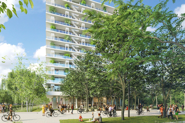 Bekijk foto 2 van Haarlemmerweg A4.7