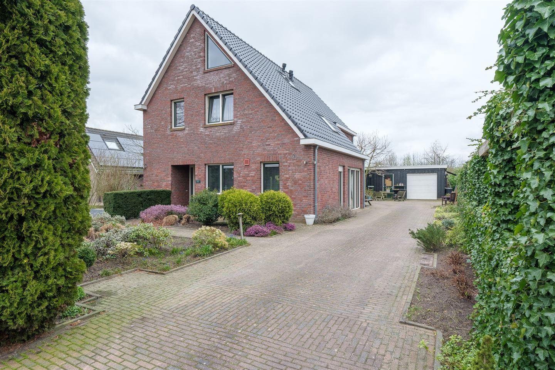 View photo 2 of Asserwijk 20 a