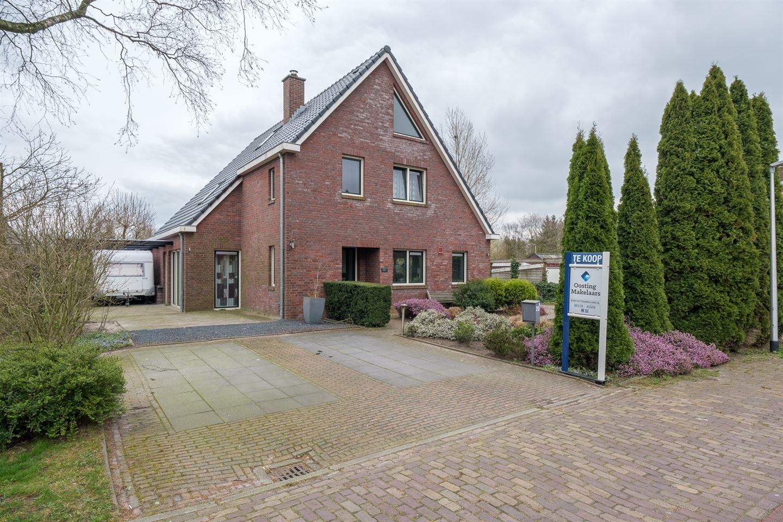 View photo 1 of Asserwijk 20 a