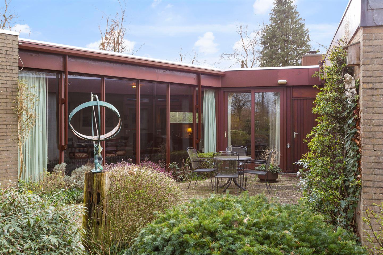 View photo 3 of De Wieken 75