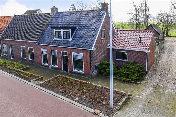 J.P. van der Bildtstraat 5