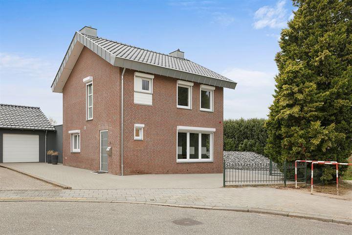 Ridder Thibaldstraat 20