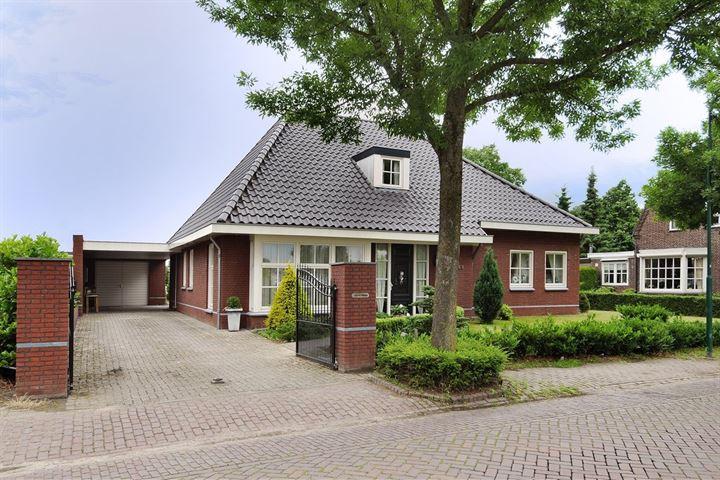 Bosscheweg 88