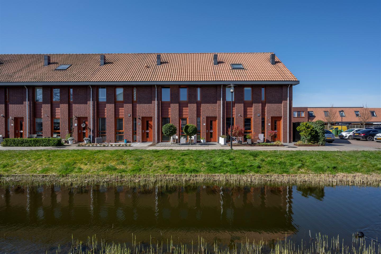 Bekijk foto 2 van Jan van Vlietstraat 21
