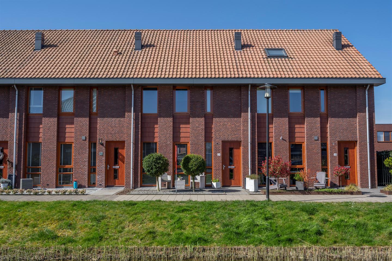 Bekijk foto 1 van Jan van Vlietstraat 21