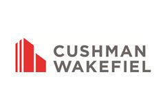Cushman & Wakefield Eindhoven