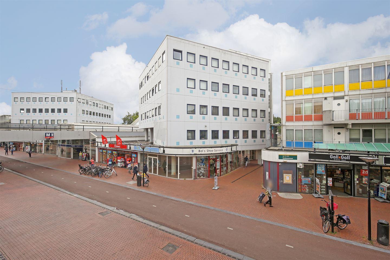 Bekijk foto 2 van Reigersbos 92
