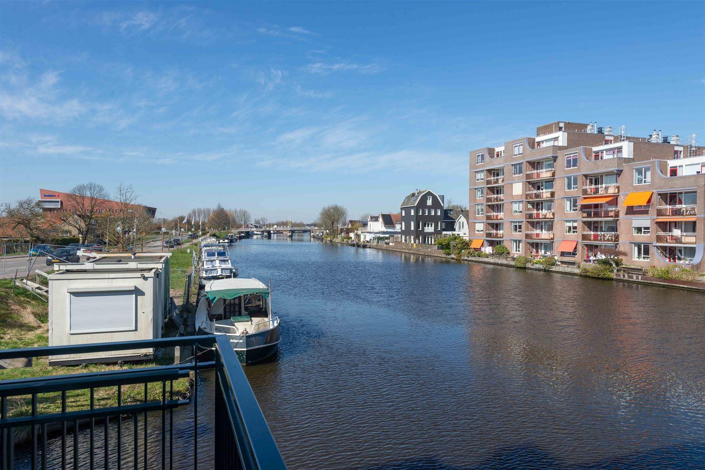 View photo 3 of Residence Rijnvliet penthouse