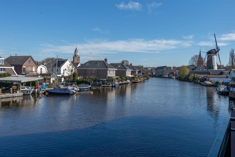 View photo 4 of Residence Rijnvliet penthouse