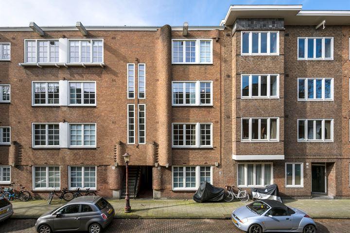 Jan Lievensstraat 44 III