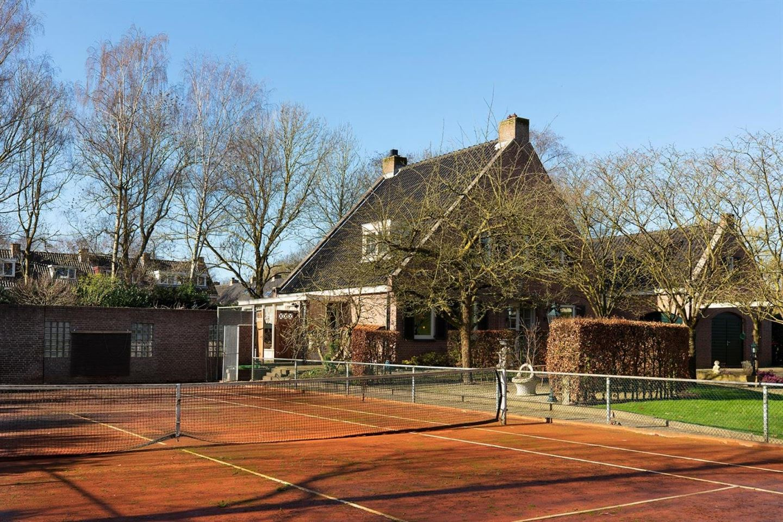Bekijk foto 3 van Reijerweg 4