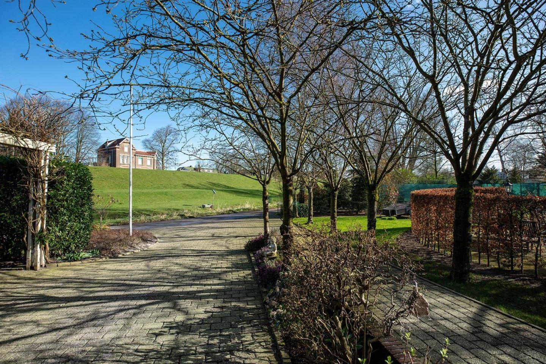 Bekijk foto 4 van Reijerweg 4