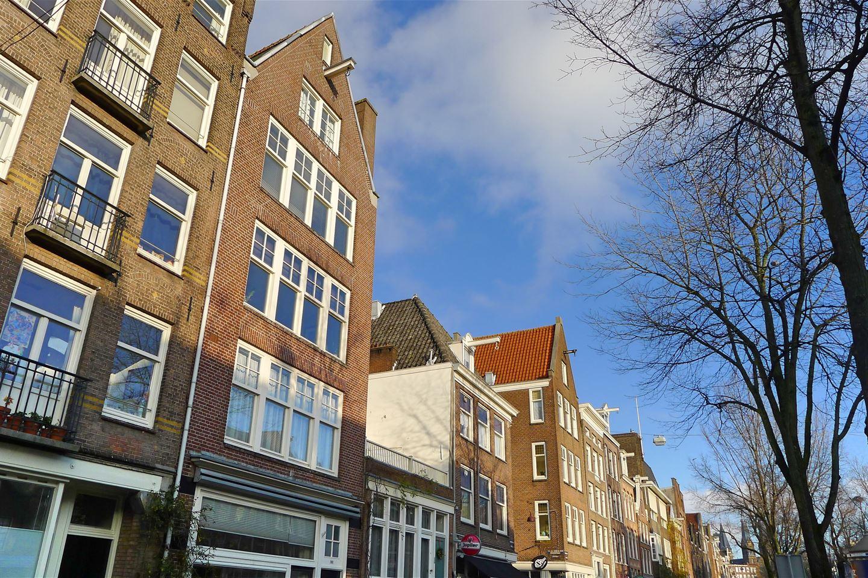 Bekijk foto 2 van Lindengracht 168 II