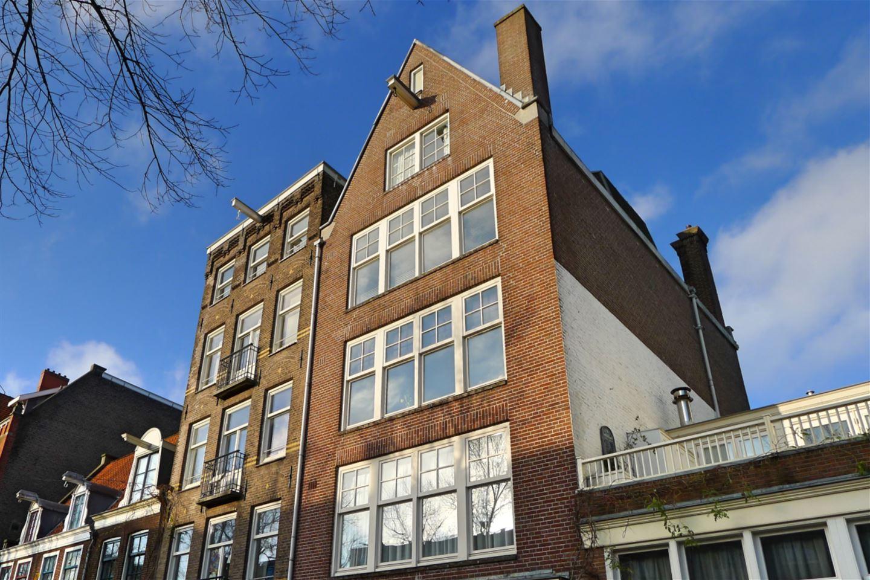 Bekijk foto 3 van Lindengracht 168 II