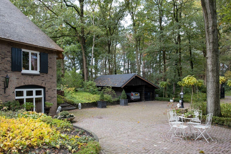 Bekijk foto 2 van Bovenweg 7