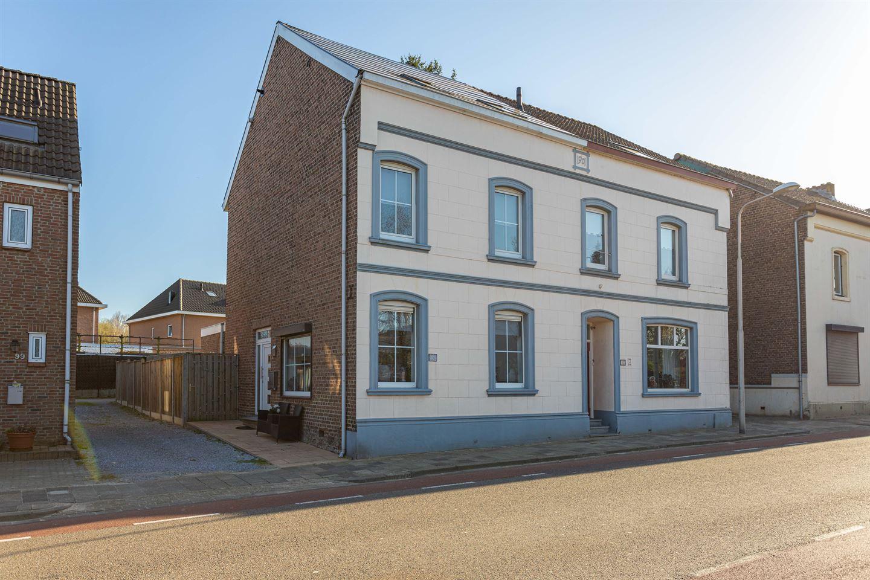 View photo 1 of Drievogelstraat 101