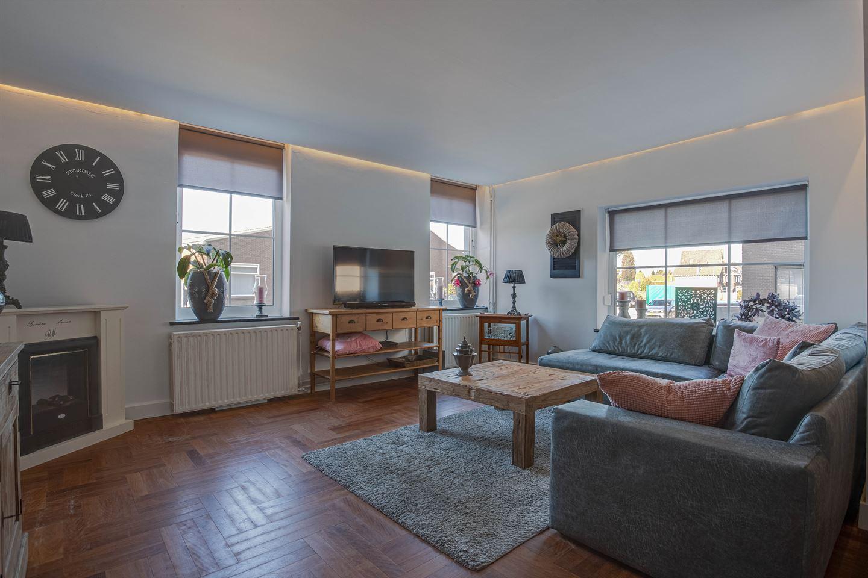 View photo 4 of Drievogelstraat 101