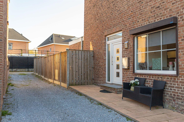 View photo 2 of Drievogelstraat 101