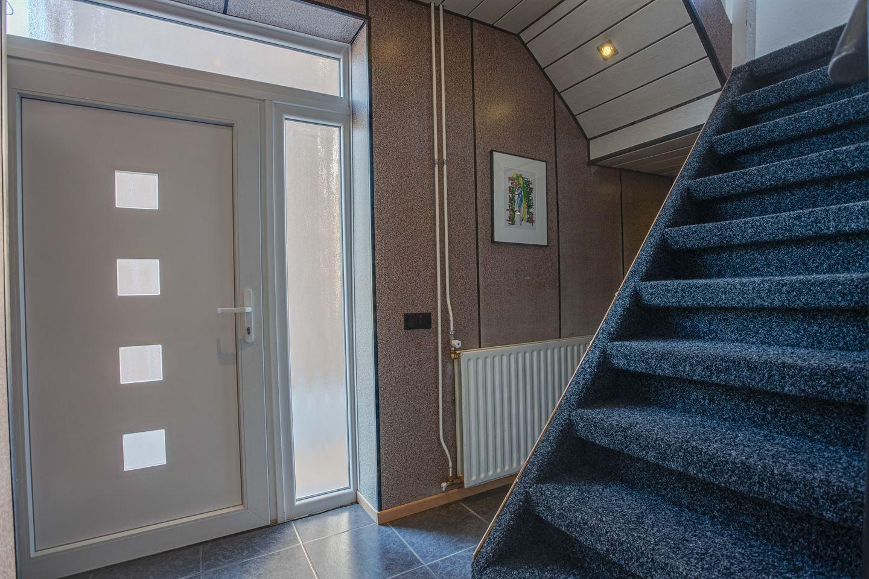 View photo 3 of Drievogelstraat 101