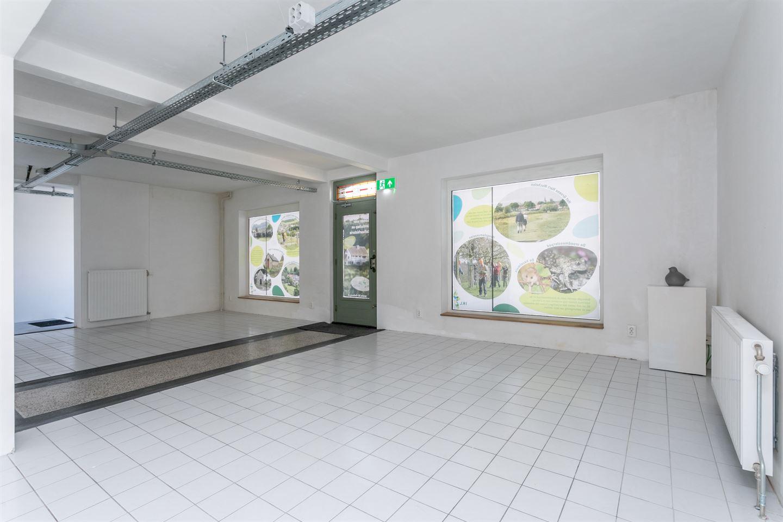 Bekijk foto 3 van Hoofdstraat 61