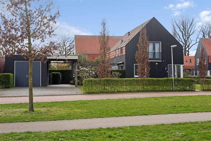 Wijnhuisstraat 4