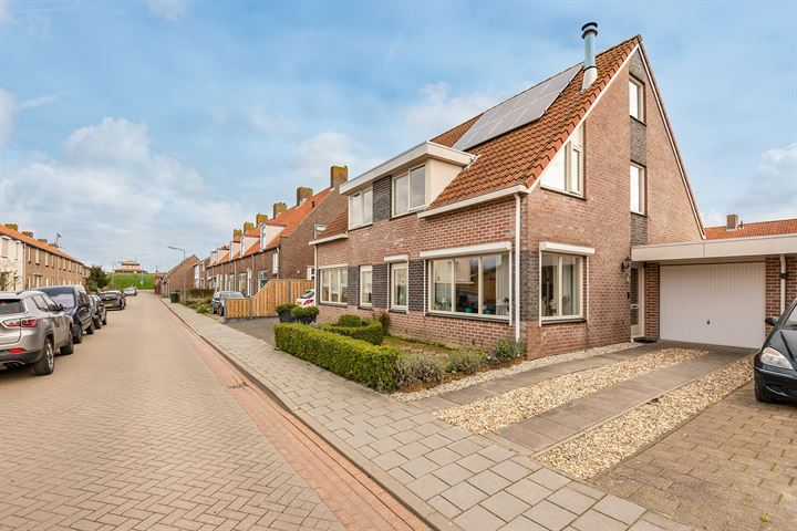 West-Havenstraat 20