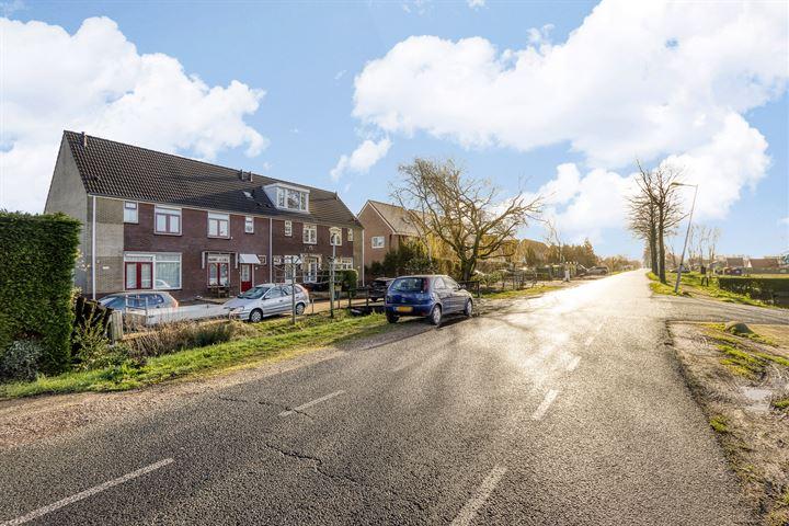Osdorperweg 788