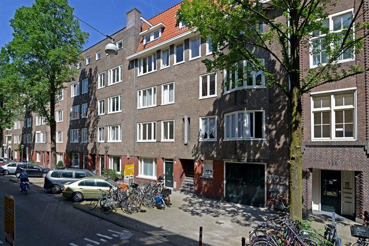 Karel du Jardinstraat 27 1