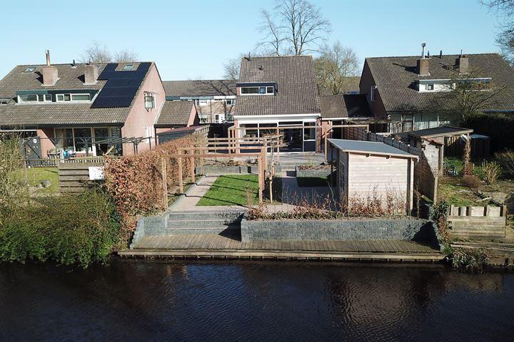 Rozendael 11