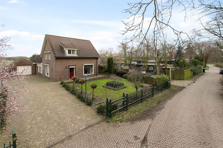 Sprokkelboschstraat 2