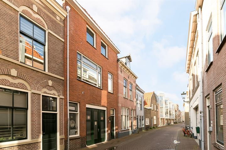 Hofstraat 64