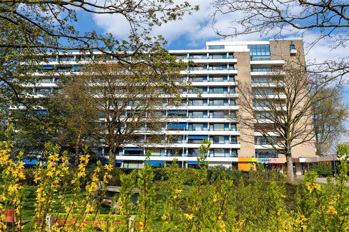 Akkerwindestraat 71 106, Arnhem