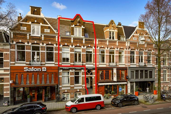 Willemsparkweg 28 boven