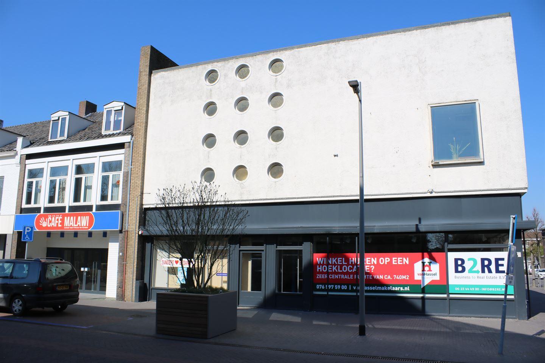 Bekijk foto 3 van Molenstraat 2