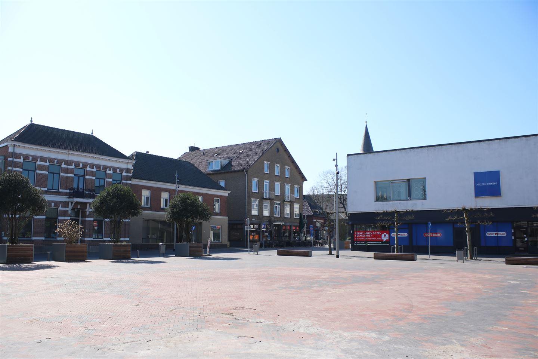 Bekijk foto 5 van Molenstraat 2