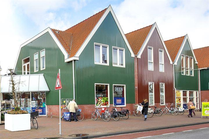 Burgemeester Postweg 2 C