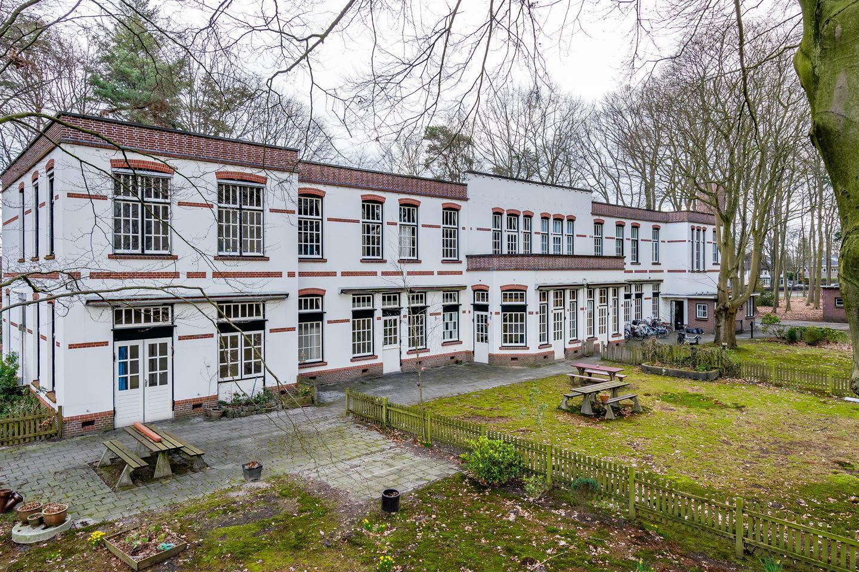 View photo 2 of Laan van Groot Schuylenburg 200-320