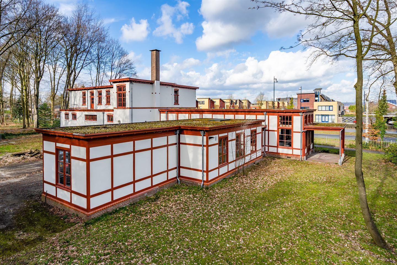 View photo 3 of Laan van Groot Schuylenburg 200-320