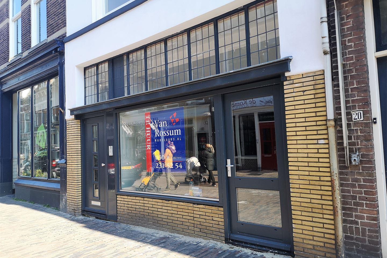 Bekijk foto 3 van Twijnstraat 18
