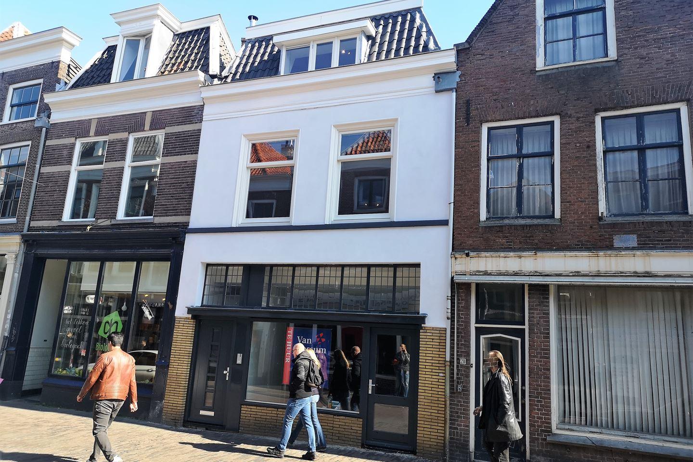Bekijk foto 2 van Twijnstraat 18
