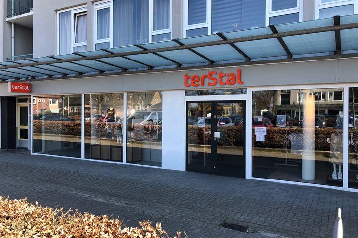 Mgr. Nolensstraat 31, Apeldoorn