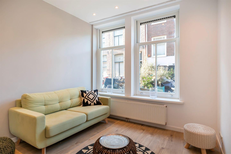 Bekijk foto 1 van Lange Leidsedwarsstraat 95 A