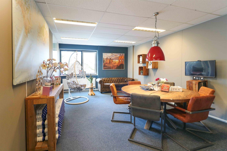 Bekijk foto 4 van Prins Willem-Alexanderlaan 401