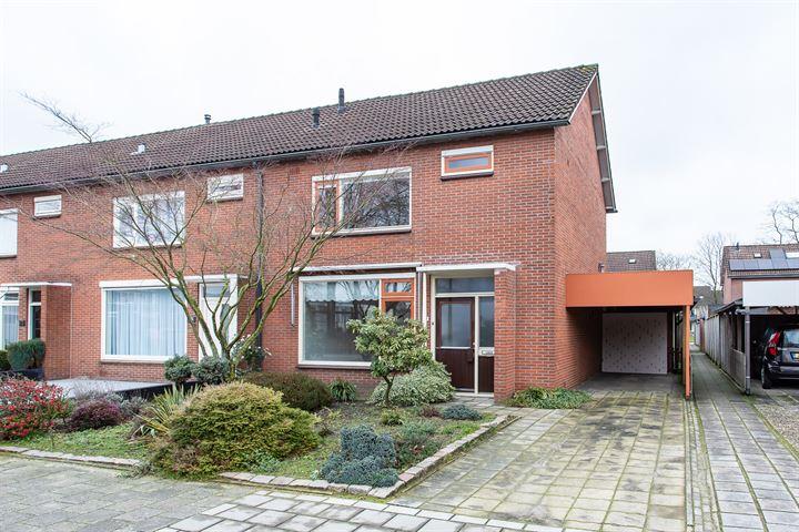 J.J. van Deinsestraat 12