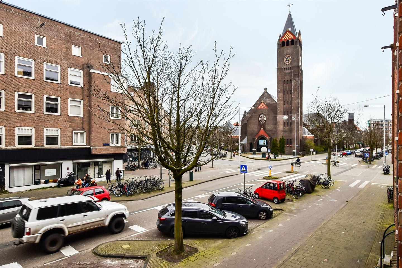Bekijk foto 7 van Van Hilligaertstraat 32 B
