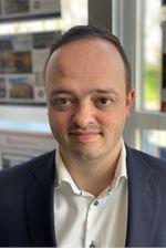 Jordi van den Maagdenberg RT ()