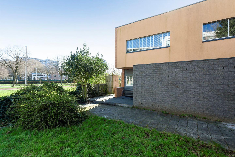 Bekijk foto 1 van Marinus Batenburgplein 11