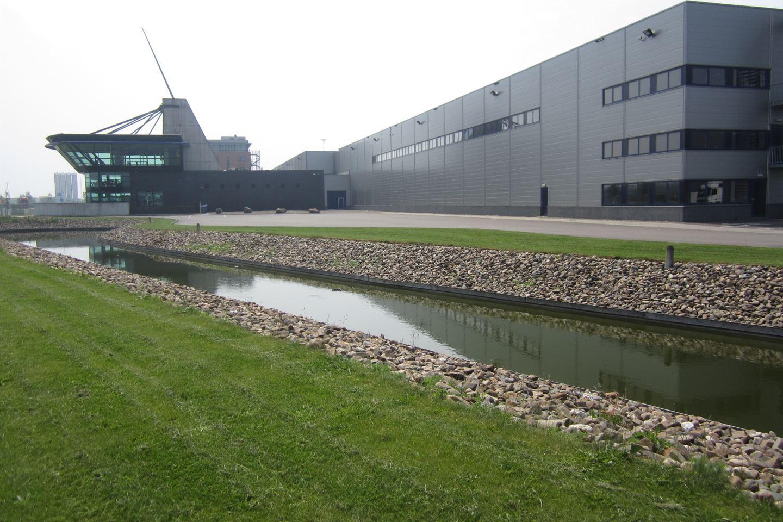 Bekijk foto 2 van Holtum-Noordweg 11